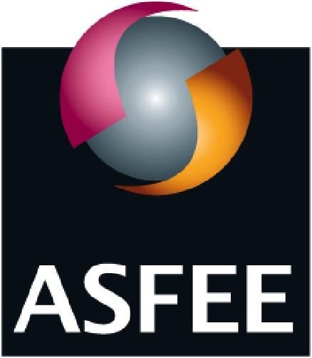 Logo ASFEE